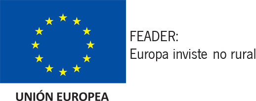 Union Europea - Feader